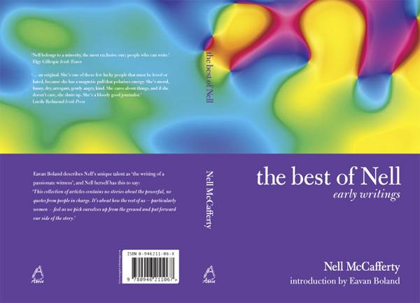 Bite design graphic design consultants cork ireland the for Best design consultancies