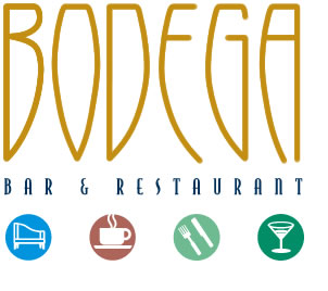 Bodega Bar & Restaurant