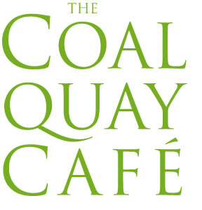 Coal Quay Cafe