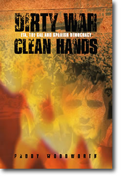 Dirty War Clean Hands