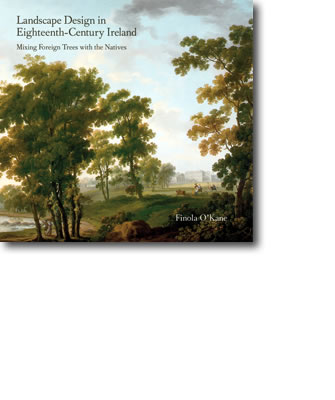 landscape_design_cover.jpg