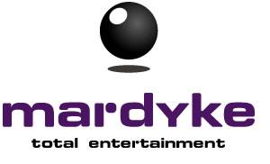 Mardyke