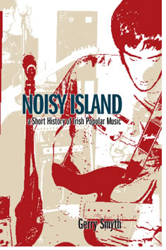 noisy_island_cover.jpg