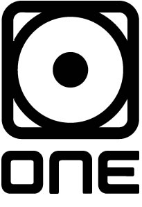 One Nightclub logo