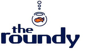 The Roundy