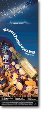Wexford Festival Opera 1999
