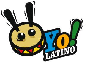 Yo! Latino
